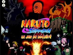 Yoka_Naruto