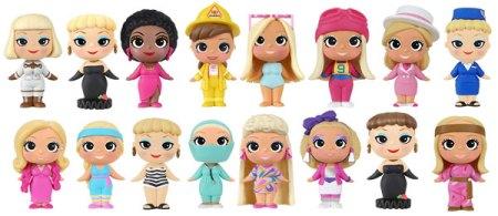 barbie 02