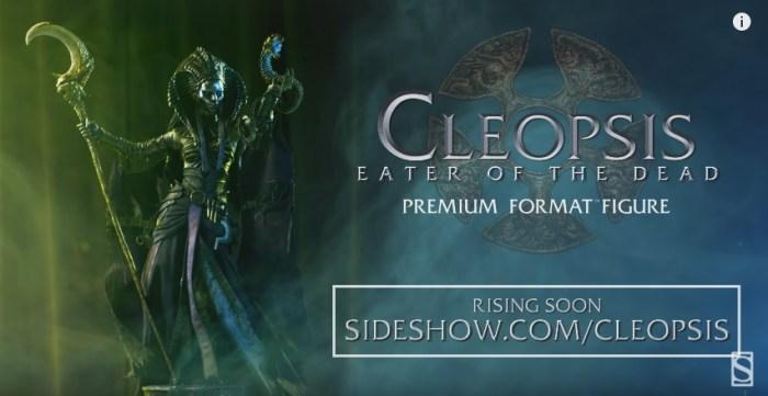 cleo07