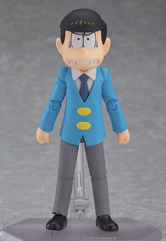 figma Choromatsu Matsuno OR preorder 02