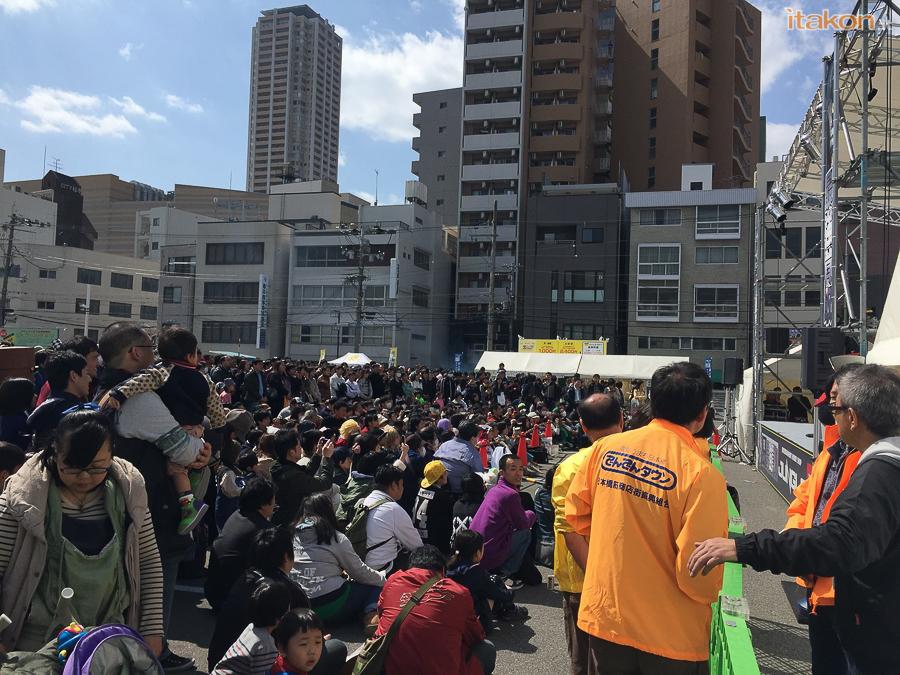jungle-street-festa-gonagai-osaka-2-15