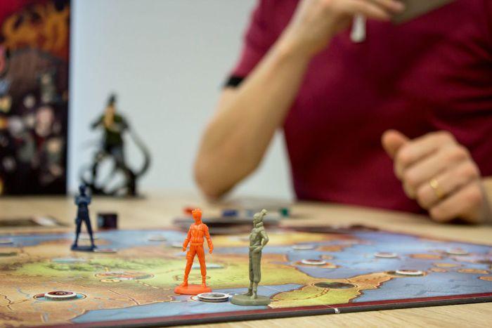naruto-shippuden-board-game-FR-04