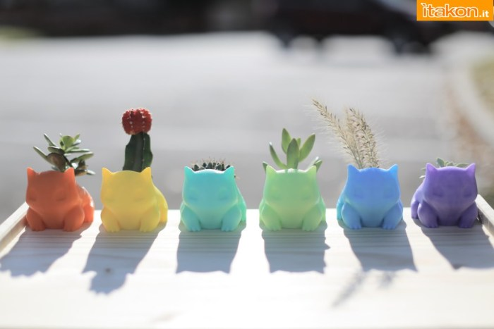 pokemon-planters-3-1024x683
