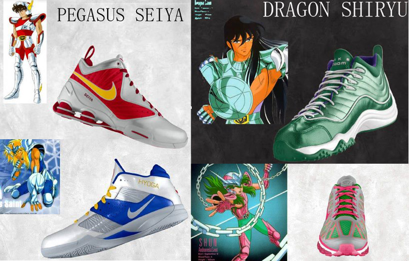 saint-seiya-shoes-scarpe