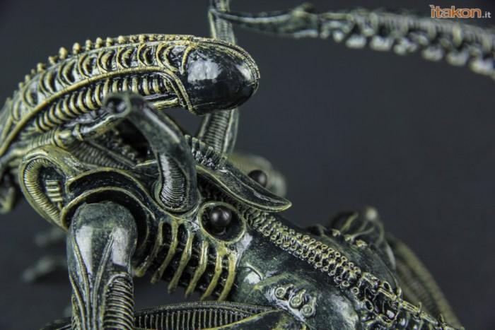 Aliens_ArtFX+_Kotobukiya11