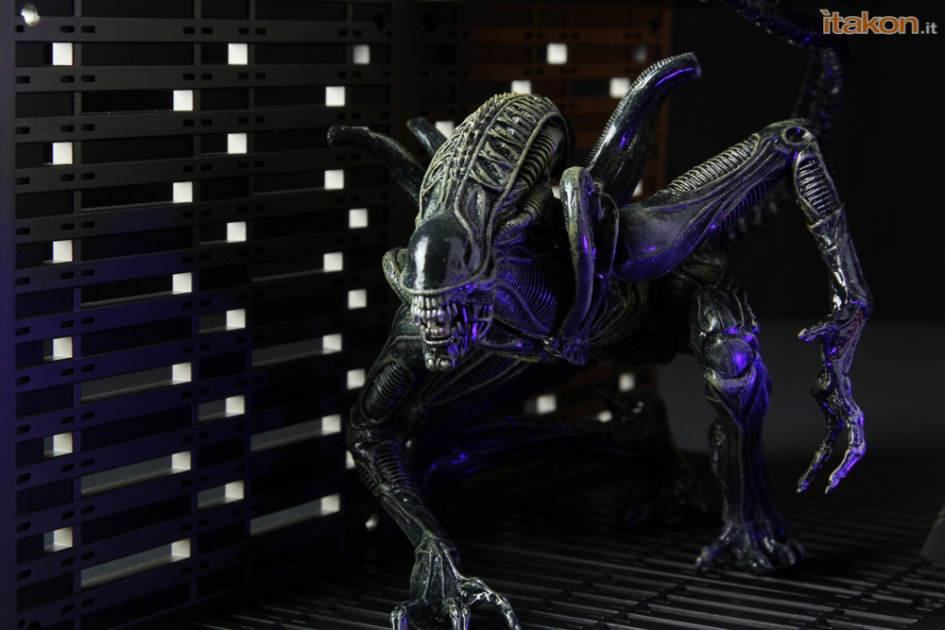 Aliens_ArtFX+_Kotobukiya70