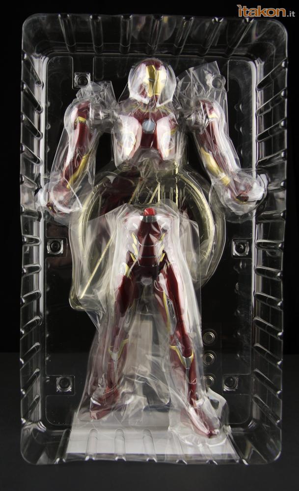 Iron_Man_Mark_45_Kotobukiya05