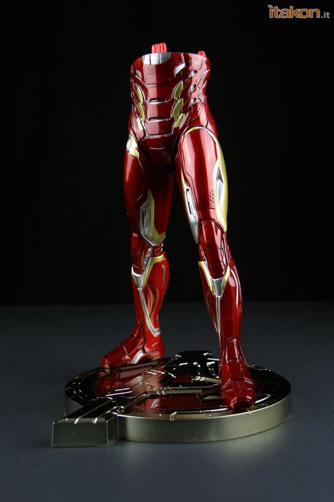 Iron_Man_Mark_45_Kotobukiya11