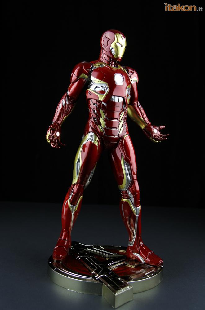 Iron_Man_Mark_45_Kotobukiya22