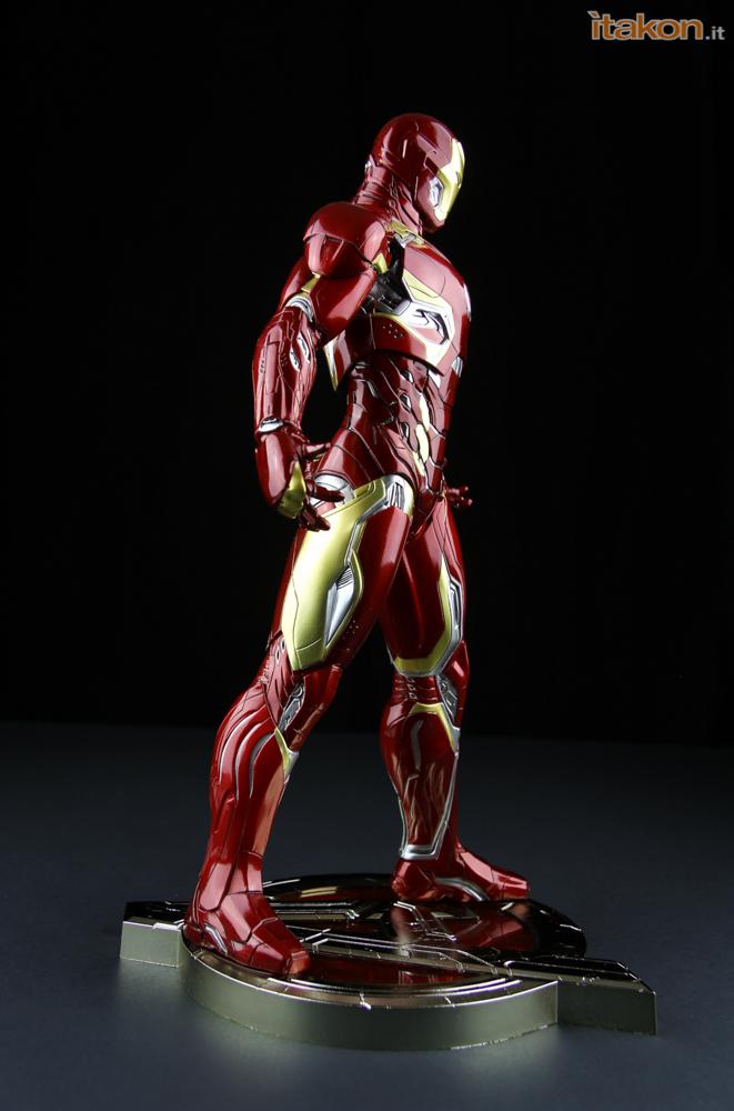 Iron_Man_Mark_45_Kotobukiya23