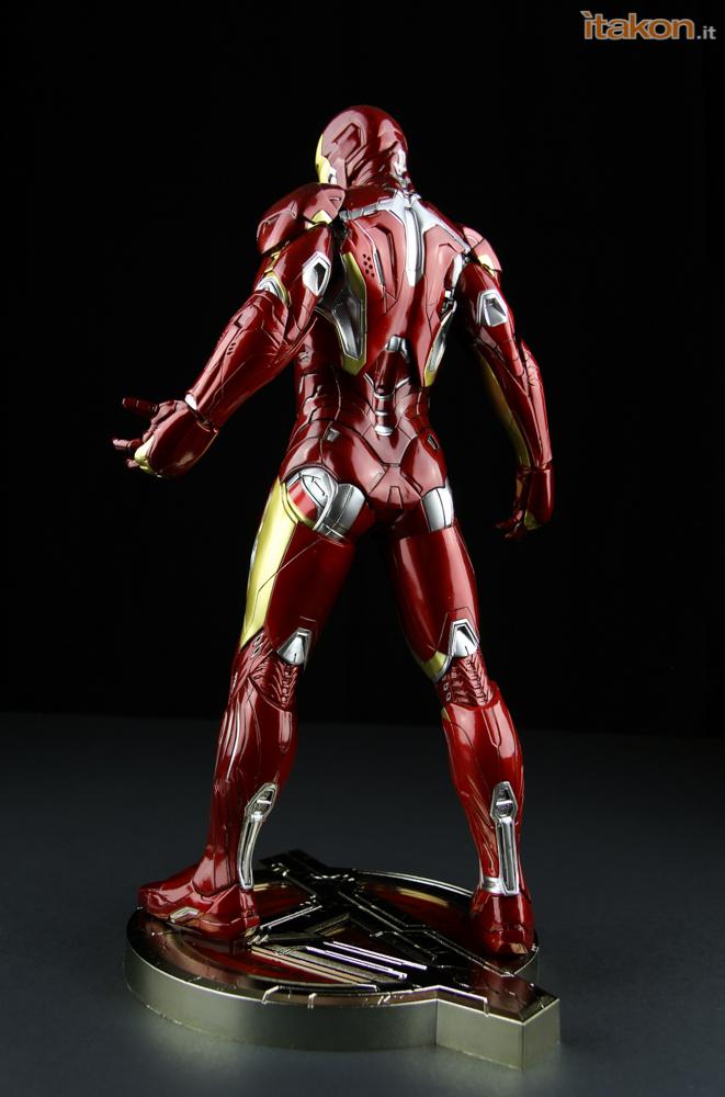 Iron_Man_Mark_45_Kotobukiya24