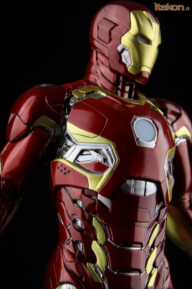 Iron_Man_Mark_45_Kotobukiya42
