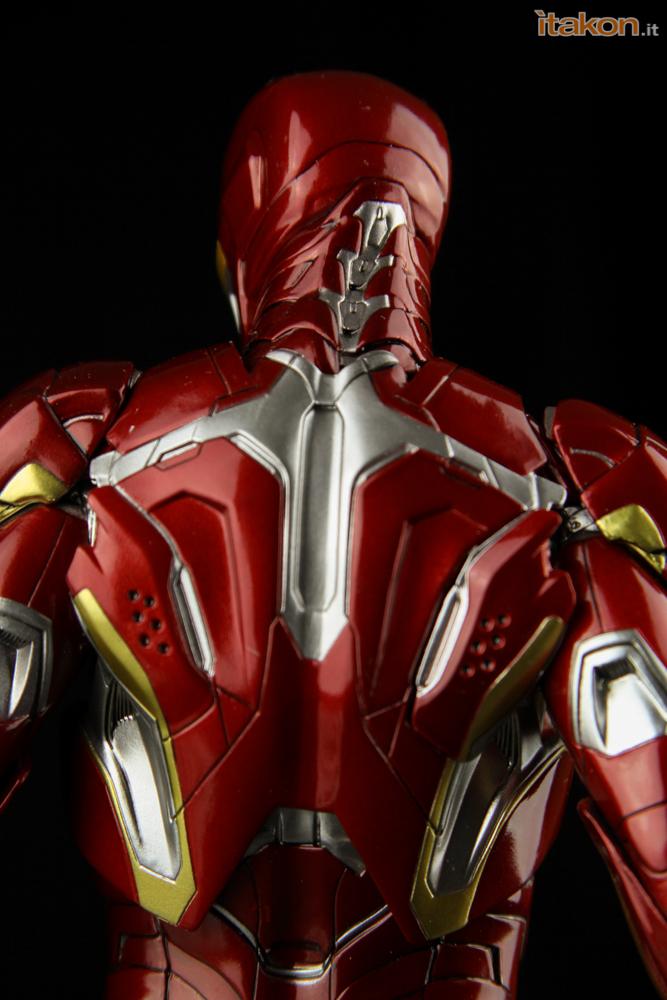 Iron_Man_Mark_45_Kotobukiya51