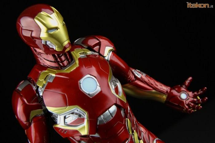 Iron_Man_Mark_45_Kotobukiya55