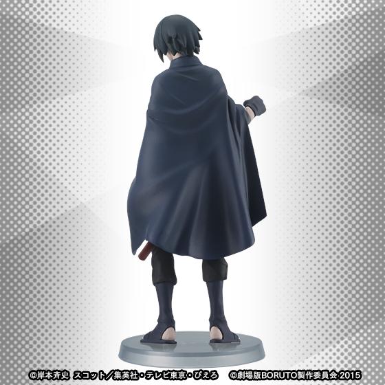 Sasuke_HGEX_in_preordine2