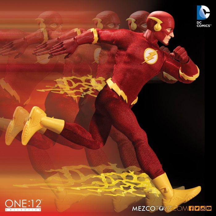 Mezco-One12-Flash-005