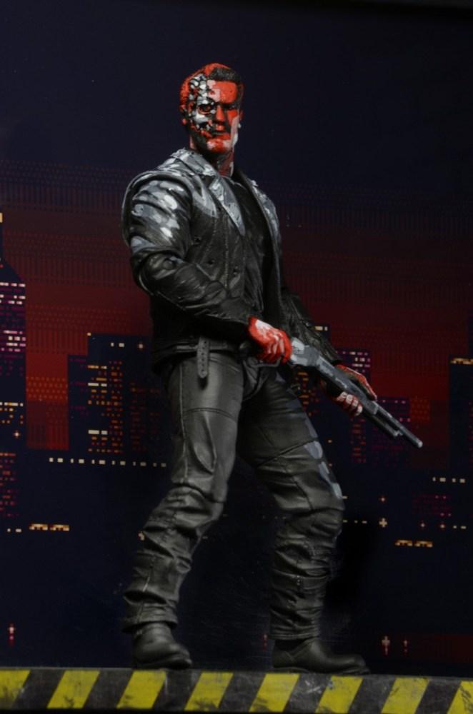 NES-Terminator-2-T-800-VGA-005