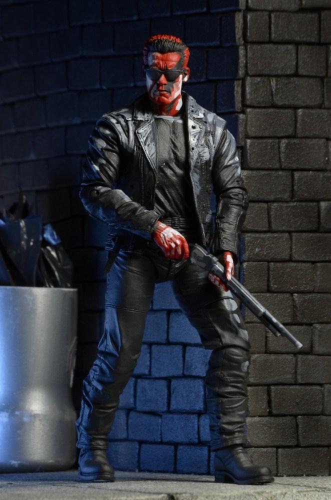 NES-Terminator-2-T-800-VGA-007