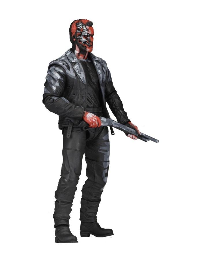 NES-Terminator-2-T-800-VGA-011