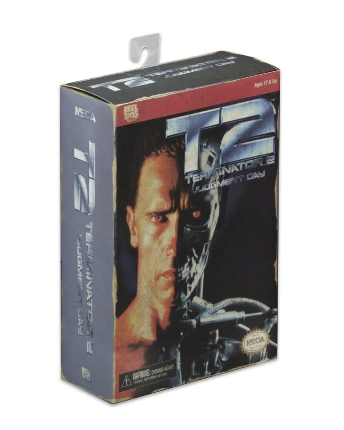 NES-Terminator-2-T-800-VGA-012