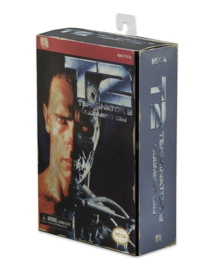 NES-Terminator-2-T-800-VGA-014