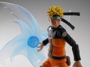 Naruto_Sennin_SH_Figuarts