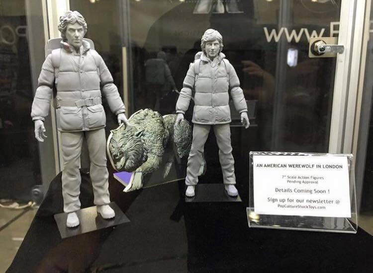 PCS-Monsterpalooza-7-Inch-American-Werewolf-Figures