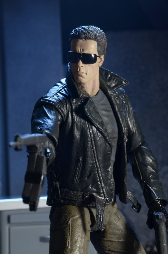 Police-Station-T-800-Ultimate-007