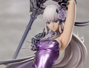 Shawod Wing - Aion - Orchid Seed pre 20