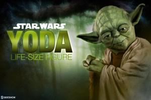 Sideshow-Life-Size-Yoda-Replica-001