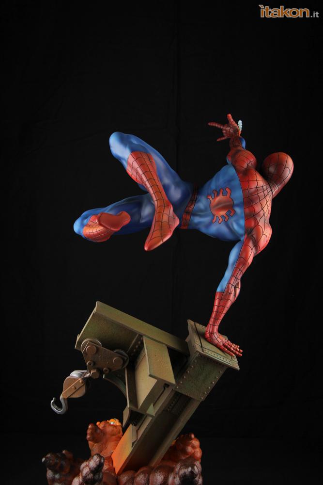 Spider-Man PF06