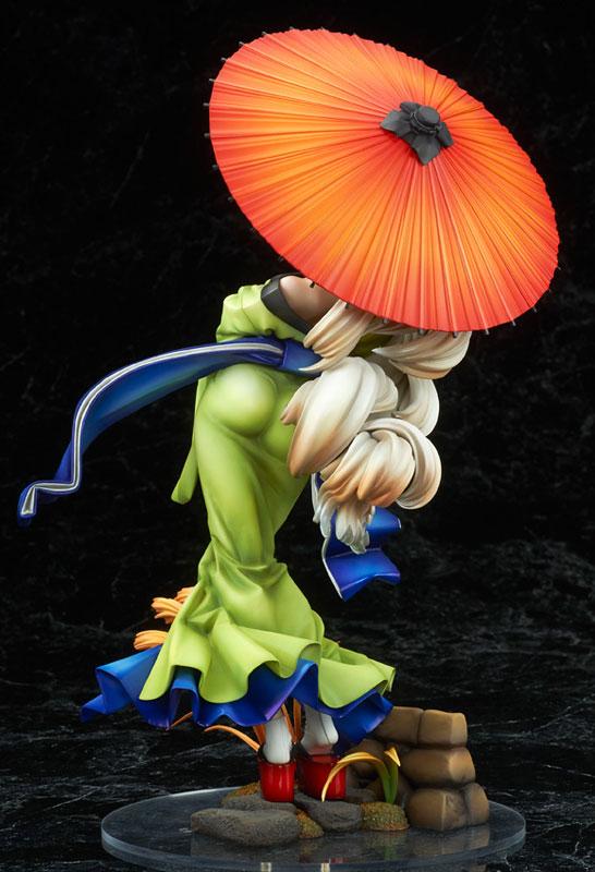 Yuzuruha - Oboro Muramasa - ALTER preorder 07
