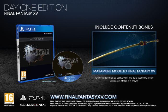 alt_2_final-fantasy-xv-dayone-edition-ps4-9735801459427966.jpg1459427966