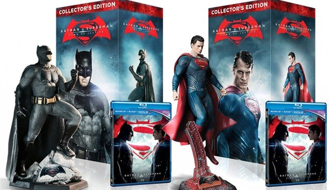 bvs-blurays-175908