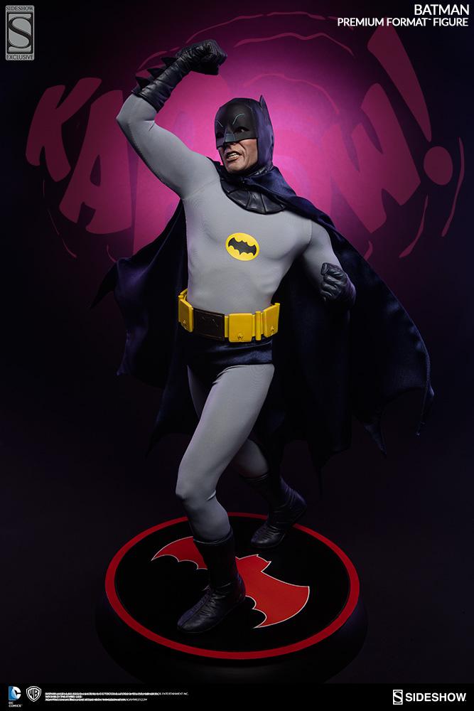 dc-comics-batman-premium-format-classic-tv-series-300228-12