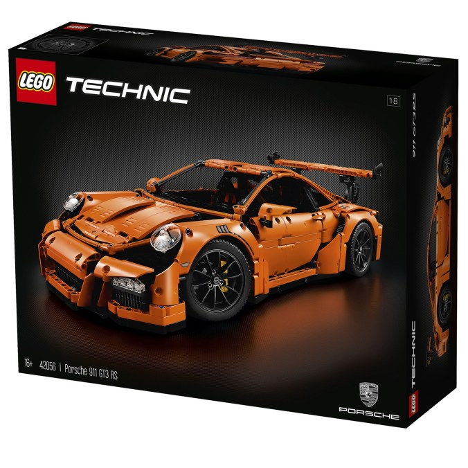 lego-technic-porsche-911-gt3-rs-42056-3-053