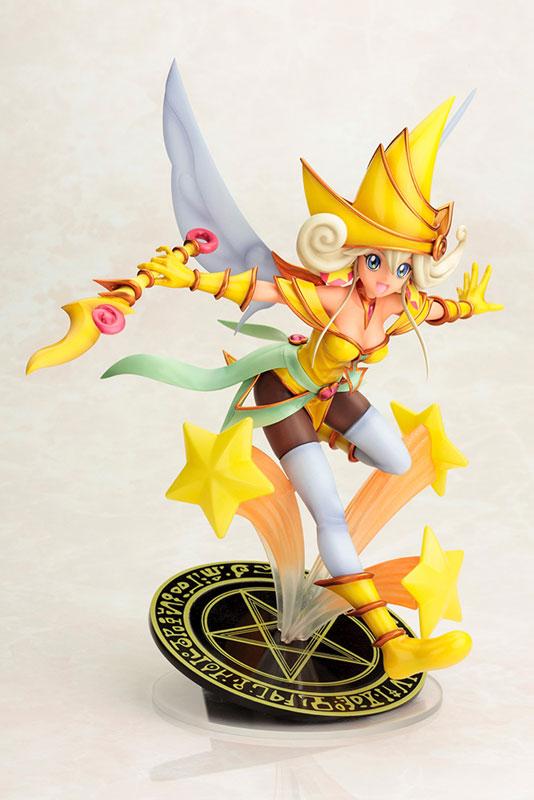lemon magical girl - kotobukiya - preordini - 2