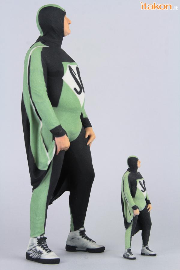 statuetta-supergiovane-elio-45