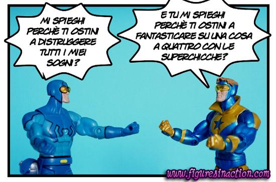 superc-03