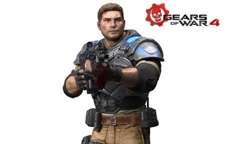 Gears-of-War-4-JD-by-McFarlane-1