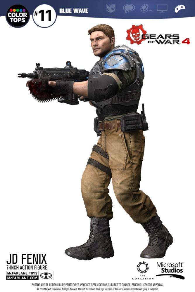 Gears-of-War-4-JD-by-McFarlane-2