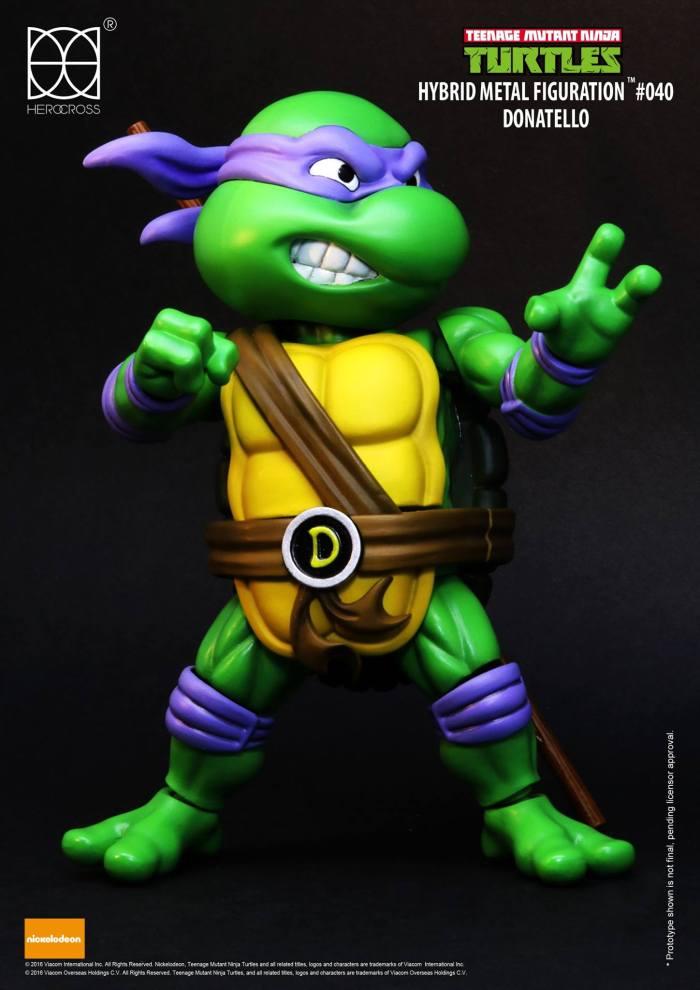HEROCROSS-Donatello-TMNT-003