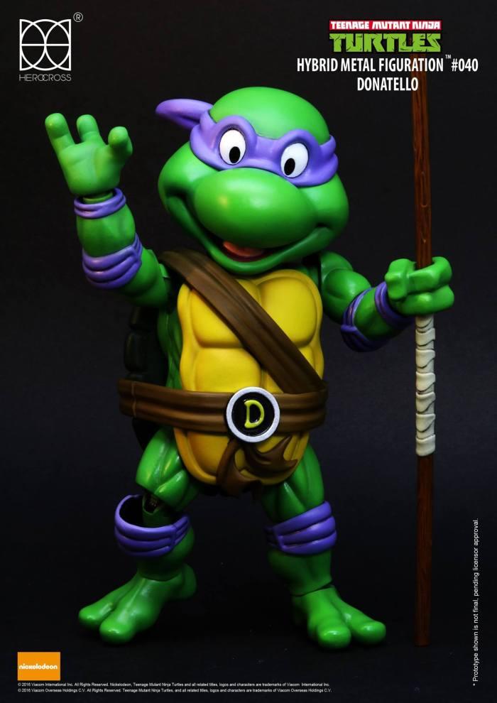 HEROCROSS-Donatello-TMNT-005