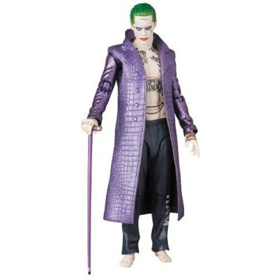 MAFEX-Suicide-Squad-The-Joker-001