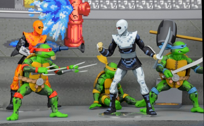 NECA-TMNT-Arcade-Figure-Set-003
