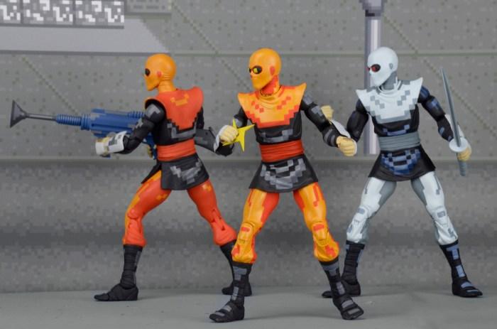NECA-TMNT-Arcade-Figure-Set-008