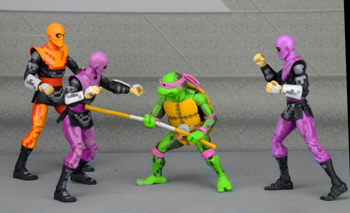 NECA-TMNT-Arcade-Figure-Set-012