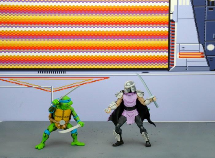 NECA-TMNT-Arcade-Figure-Set-014