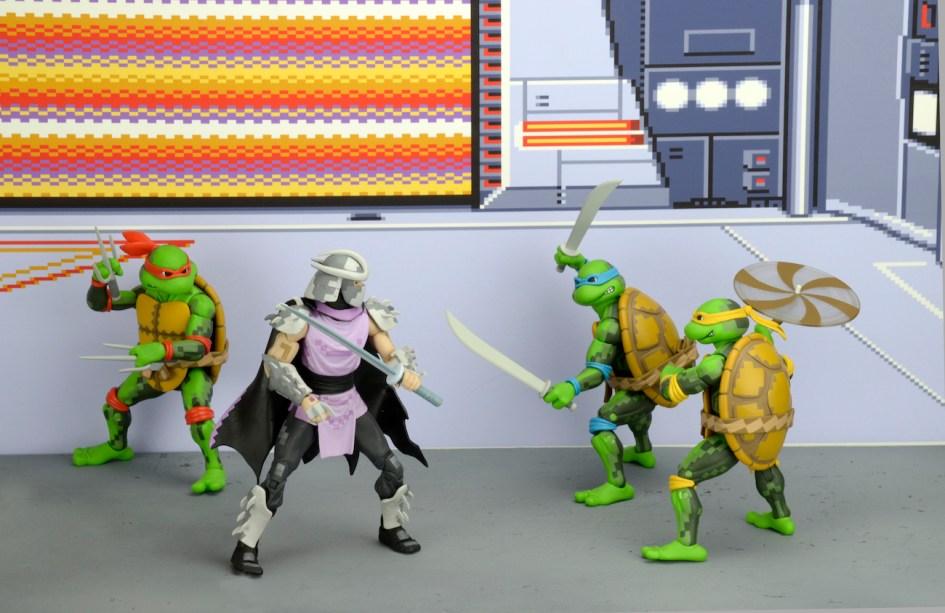 NECA-TMNT-Arcade-Figure-Set-015