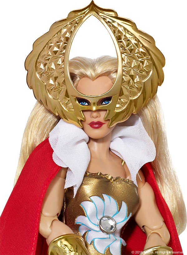 SDCC16-Mattel-She-Ra-Exclusive-008